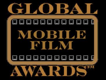 Global Mobile Film Awards
