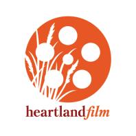 heartlandfilm_logo