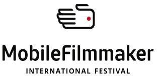 MobileFilmmaker International Festival